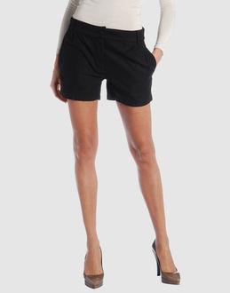 LADY SOUL Shorts