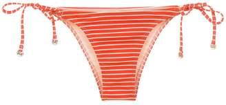 Laco Track & Field bikini bottoms