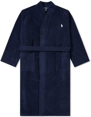 Polo Ralph Lauren Men s Robes - ShopStyle 4762c83fc19