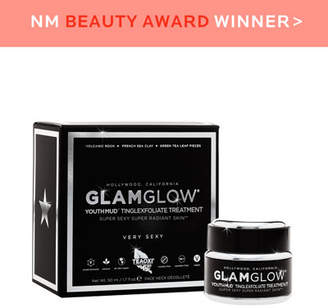 Glamglow YOUTHMUD&174 Tinglexfoliate Treatment