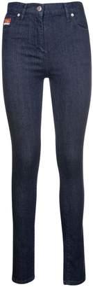 Kenzo Skinny Jeans