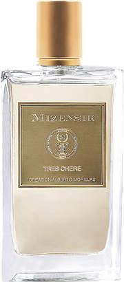 Mizensir Tres Chere eau de parfum 100ml
