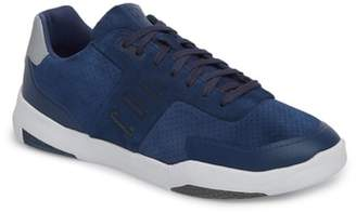 Cycleur De Luxe Shima Low Top Sneaker