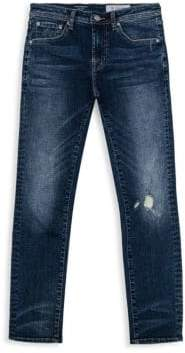 ag adriano goldschmied kids Toddler's, Little Boy's & Boy's Kingston Jeans