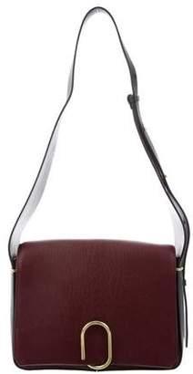 3.1 Phillip Lim Alix Flap Bag