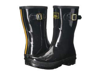 Joules Kelly Welly Gloss