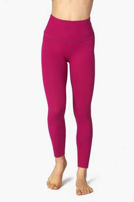 Beyond Yoga High Waisted Legging