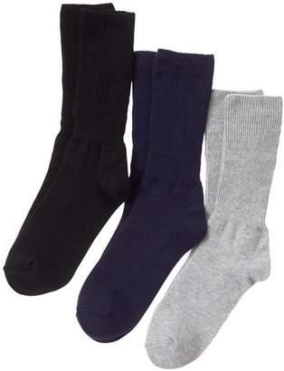 Gymboree Dress Socks 3-Pack