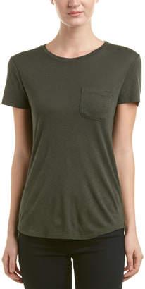 Three Dots Cap T-Shirt