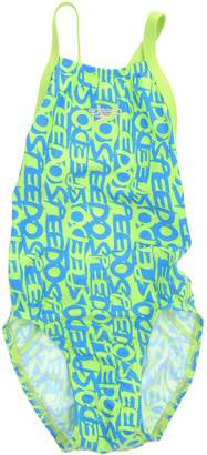 Speedo One-piece swimsuits - Item 47201433JV