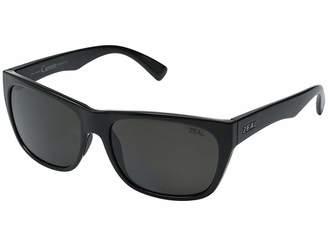Zeal Optics Carson