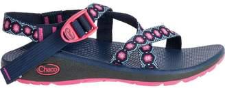 Chaco Z/Cloud Sandal - Women's