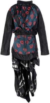 Vivienne Westwood ANDREAS KRONTHALER for Short dresses