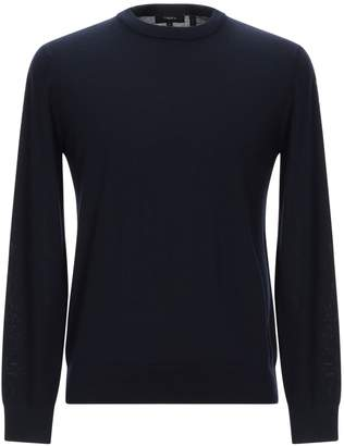 Theory Sweaters - Item 39846055HS