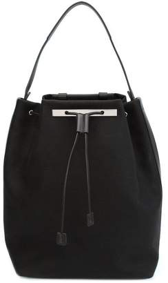 The Row '11' backpack