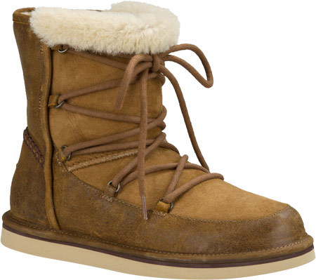 UGG Women's UGG Lodge Boot