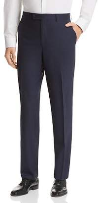 Michael Kors Neat Classic Fit Suit Pants - 100% Exclusive