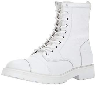 G Star Men's Presting Fashion Boot