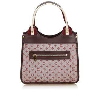 Louis Vuitton Vintage Sac Kathleen