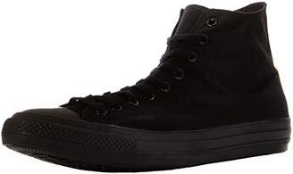 Converse Unisex Adults' C Taylor A/s Hi Sneakers,UK