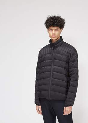 Canada Goose Black Label Brookvale Jacket