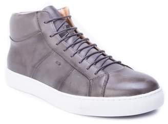 Zanzara Phaser High Top Sneaker