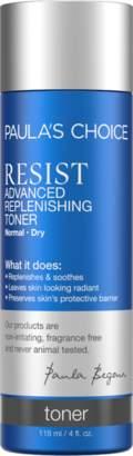 Paula's Choice RESIST Advanced Replenishing Toner