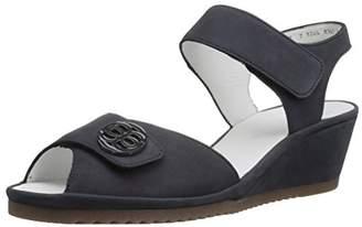 ara Women's Clara Wedge Sandal