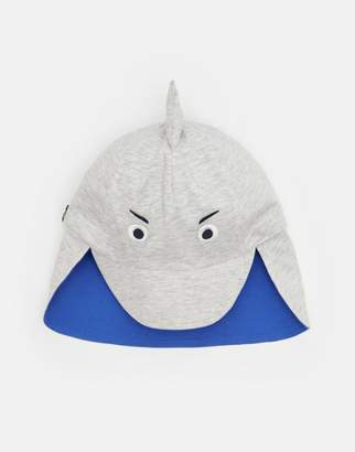 Joules Floyd Character Cap