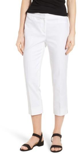 CeCeWomen's Cece Crop Pants