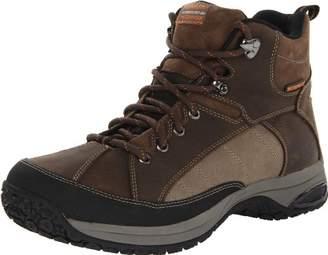 Dunham Men's Lawrence Winter Boot
