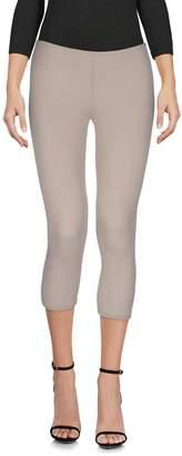 Kaos Leggings