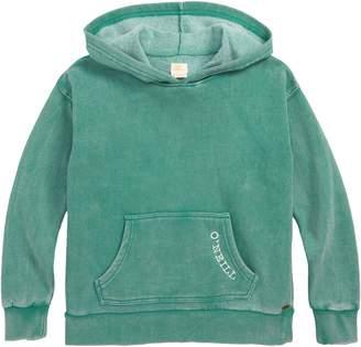 O'Neill Sea Life Hooded Sweatshirt