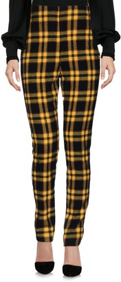 DEPARTMENT 5 Casual pants - Item 13053852DE