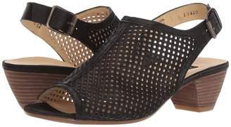 Paul Green Lois Sandal Women's Sandals
