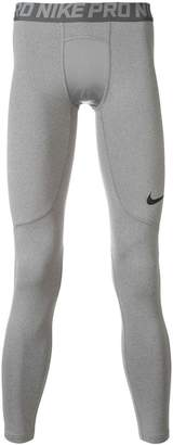 Nike Pro Core tights