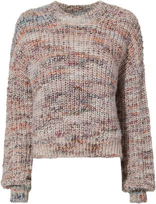 Intermix Candi Sweater