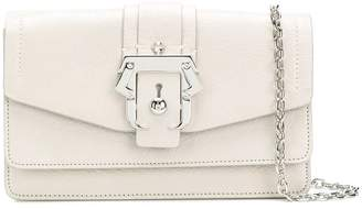 Paula Cademartori Lou Lou wallet