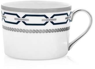 Vera Wang With Love Nouveau Indigo Imperial Teacup