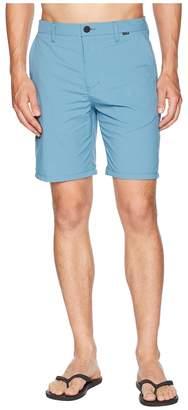 Hurley Dri-FIT Chino Walkshort Men's Shorts