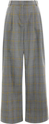 Zimmermann Unbridled Slouch Pant