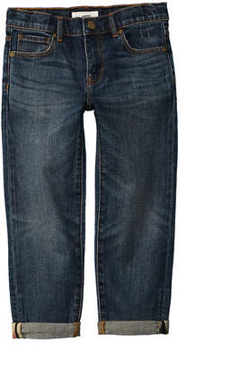 Burberry Kids' Relaxed Fit Jean