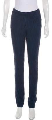 Humanoid Mid-Rise Skinny Pants