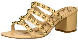 Sam Edelman Women's Suri Heeled Sandal