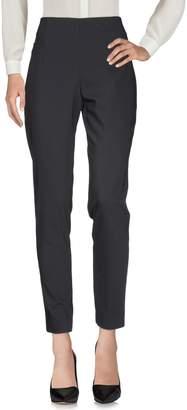 Ekle' Casual pants - Item 13215689MR