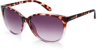 Calvin Klein Sunglasses, R634S