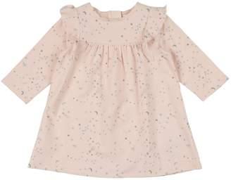 Chloé Dresses - Item 34951650JA