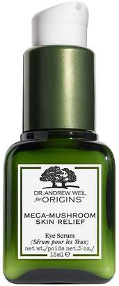 Origins Dr Weil for OriginsTM Mega-Mushroom Skin Relief Eye Serum