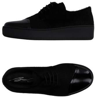 Bruno Bordese Lace-up shoe