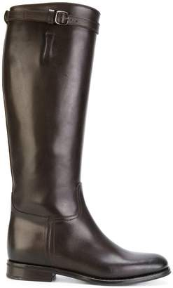 Church's Michelle riding boots